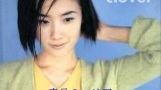 1996年。原田知世さん。 素足のマリア。
