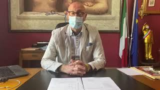 Aggiornamento Covid-19 Gualdo Tadino 04/06/2021