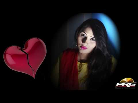 MD. Dilkash.. Love story shayari video full HD dard shayari