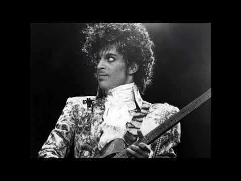 Prince - Kiss (Volt'R Remix)