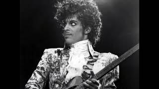 Prince - Kiss (Volt