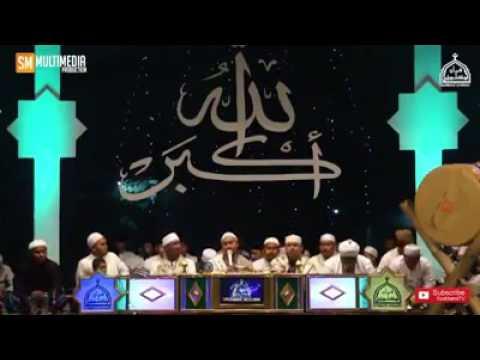 Rindu ayah versi syubbanul muslimin. Vocal.muhammad ulul azmi askandar