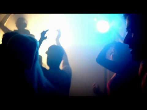 Bryan adams tonight in babylon ronski speed stoneface terminal remix