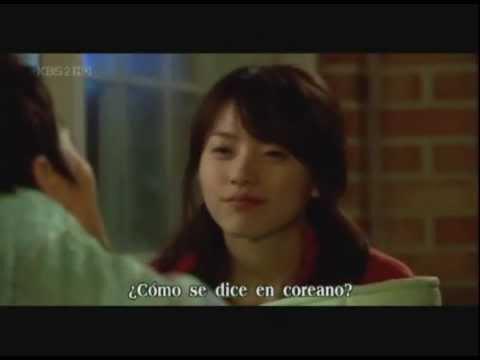 Ee Jen Sarang Hal Soo It Suh Yo - Yuri Sangja