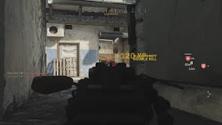Extreme Camping In Spawn With 2 PS4's In Modern Warfare (Episode 1)
