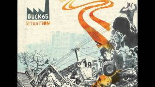 Buck 65 - The Outskirts