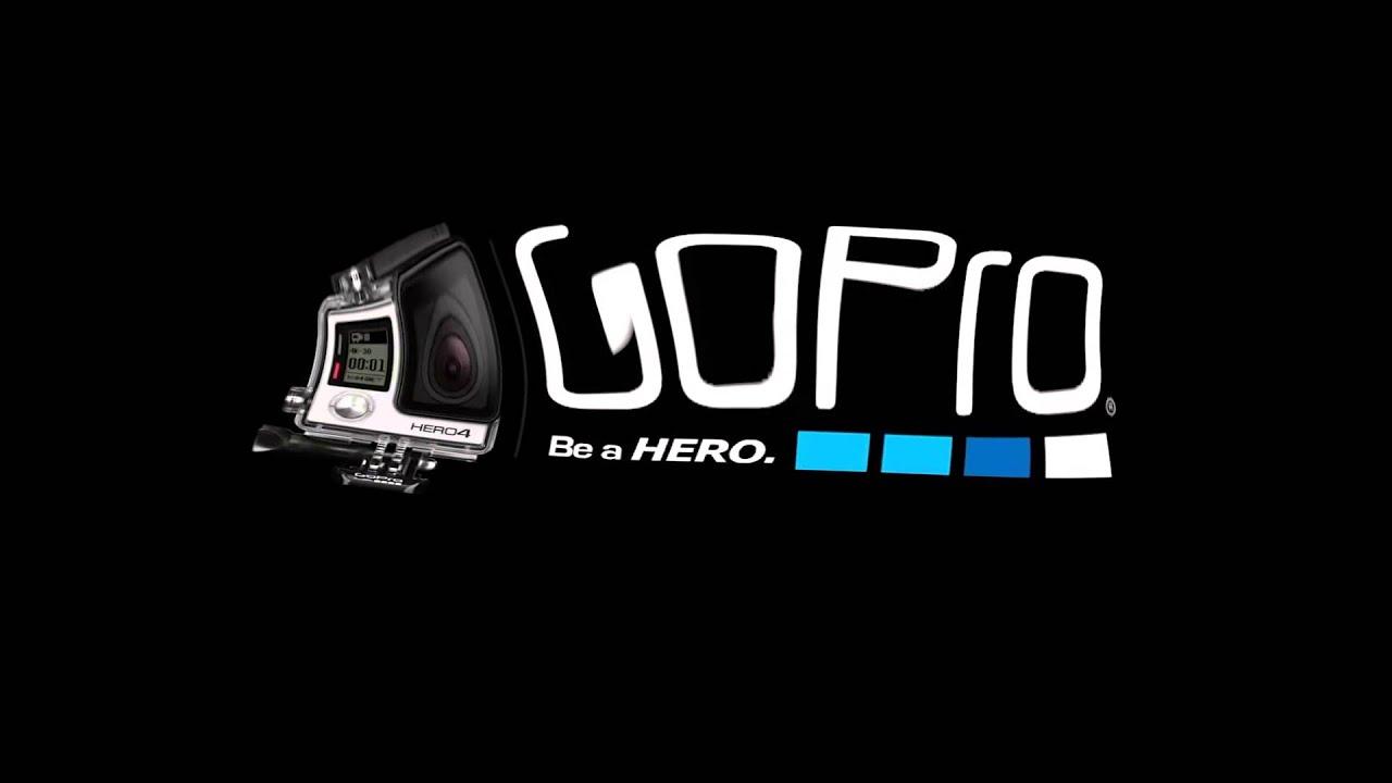 gopro-hero-3-logo