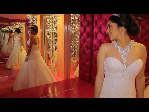 making-off-casamento-joana-paula-calheirana