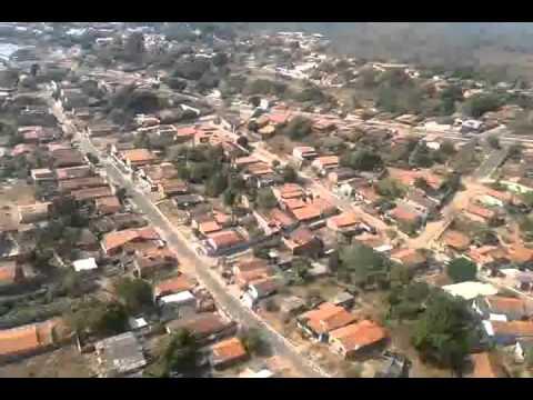 Crixás Goiás fonte: i.ytimg.com