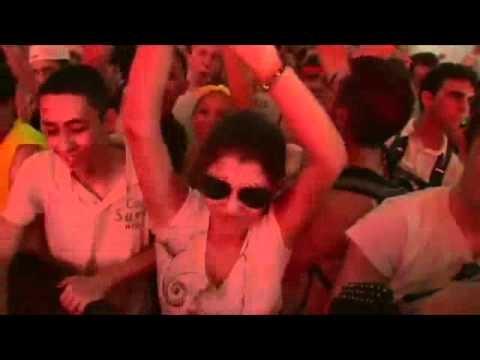 Manuel Costa ft Lil'Lee - Runaway (Karmin Shiff Remix)