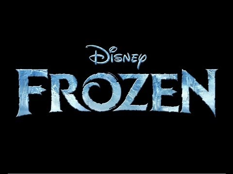 Frozen - Let it go POP English Spanish French