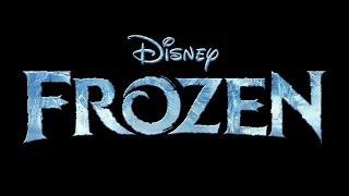 Frozen - Let it go POP English Spanish French