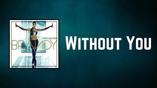brandy---without-you