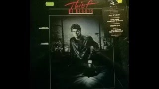 Harold Faltermeyer - Thief of Hearts Instrumental
