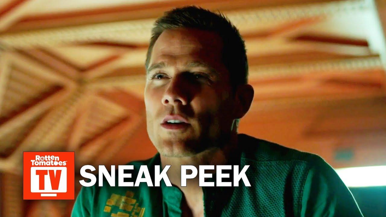 Download Killjoys Season 5 Episode 7 Sneak Peek | Rotten Tomatoes TV