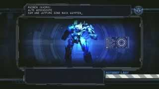 Transformers 2 Autobots - Alte Geschichte (Gameplay in HD)