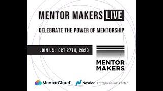 Mentor Makers   Influencer Video #TagaMentor