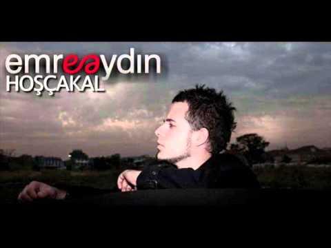 EMRE AYDIN HOSCAKAL MP3 СКАЧАТЬ БЕСПЛАТНО