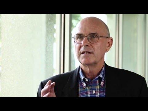 Jim Southern, Founding Partner, Pacific Lake Partners
