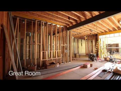 Chatham-Kent Hospice — A virtual hard hat tour