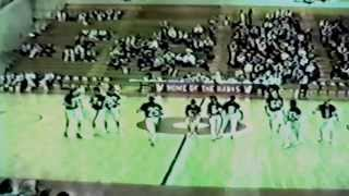 Download Maine South Super Bowl Shuffle 1986 25th Anniversary Edition Ver. 5.0 MP3 song and Music Video