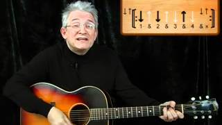 Things We Said Today Easy Beatles Acoustic Guitar Lesson