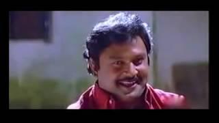 Un Uthattora Sivappe - Movie Paanjalankurichi (பாஞ்சாலங்குறிச்சி My Faver Song)