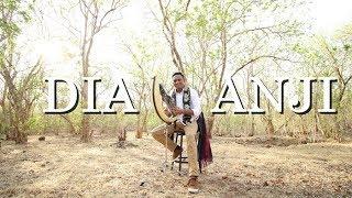 ANJI DIA Sasando 45 Strings by Natalino Mella MP3