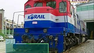 Download Video [스펀지] 기차는모래가없으면미끄러진다 MP3 3GP MP4