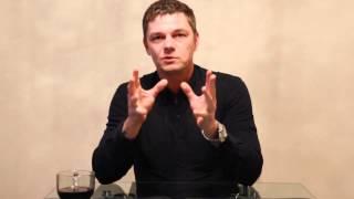 видео реабилитация наркозависимых