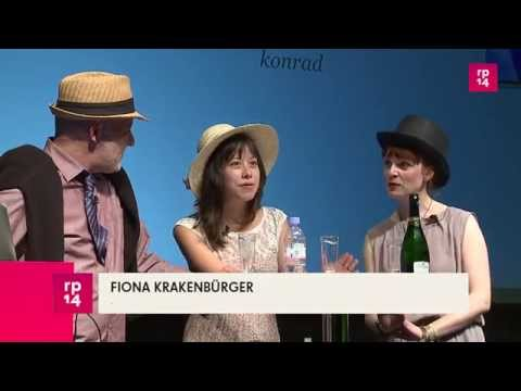 re:publica 2014 - Geschichten aus dem Country Club on YouTube
