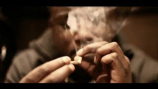 Gucci Mane Ft. 50 Cent - Recently (Official Video) 2013
