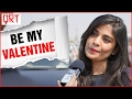 NAUGHTY GIFTS for Couples on VALENTINES Day | What Should SINGLES do on LOVERS Day | QRT