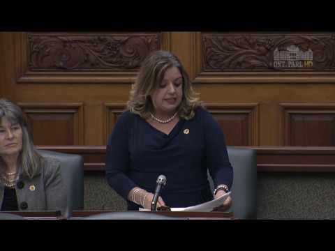 Cristina Martins Statement re Aristedes De Sousa Menzes 11 29 16