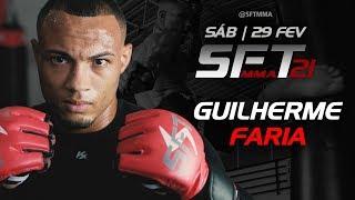 GUILHERME FARIA SFT21