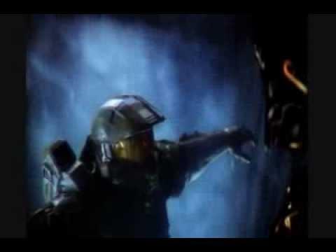 Mi Reacción a Halo 4