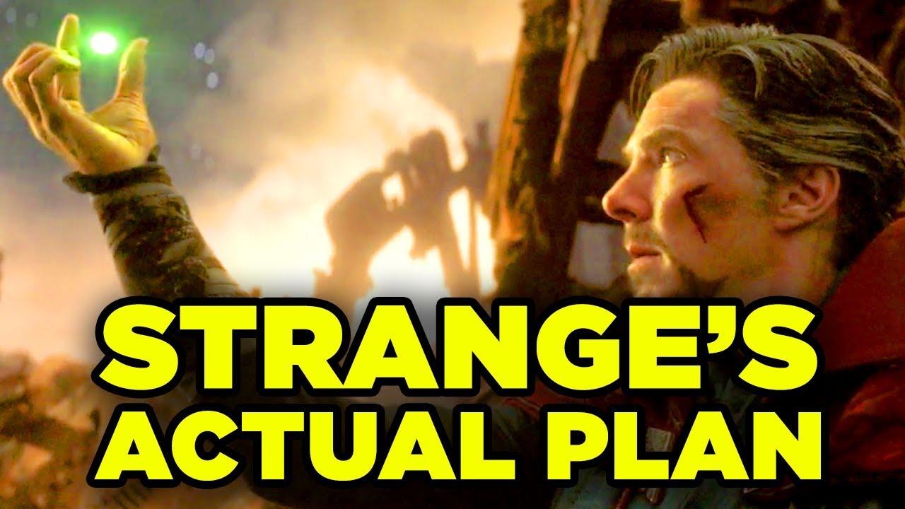 doctor-strange-s-full-plan-explained-avengers-infinity-war-avengers-4-theory