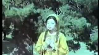 Bas gya tu sotnaio k dwar sajna- kahan ha tera pyar sajna by Noor Jahan
