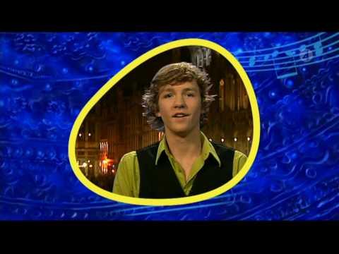Junior Eurovision 2009 - The voting (2/2)