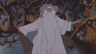 Baixar Gandalf Returns (1978)