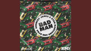 Badman (Extended Mix)