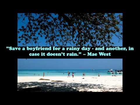 Cute quotes about friends with benefits - friends with benefits romantic quotes