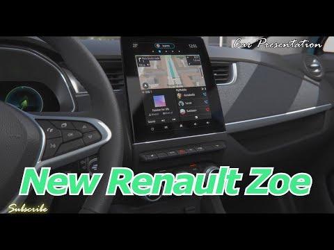 2020-new-renault-zoe