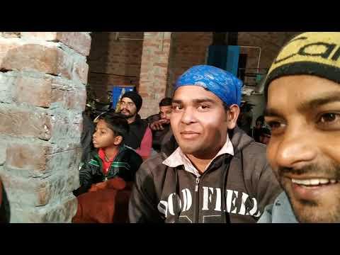 Baixar Dargah Lakh Data Lala Wala Peer Qawali - Download