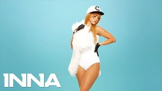 Repeat youtube video INNA - Good Time (feat. Pitbull) | Official Music Video