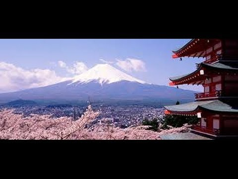 [Travel Documentary] Travel Documentary Japan - History of Japan's Ancient and Modern Empi
