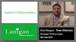 Improve Chances for a Mortgage Refinance