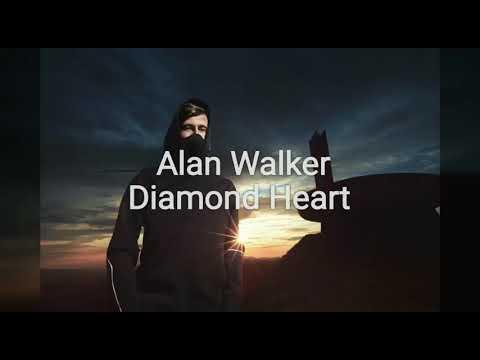 alan-walker---diamond-heart-(sub-español)