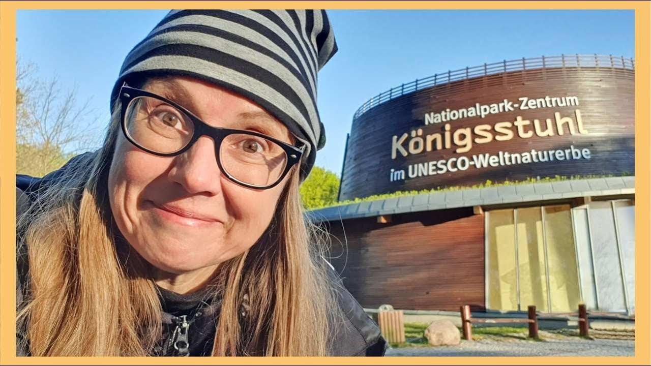 Königsstuhl - cover
