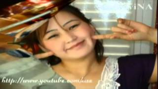 Subhakamana Bhari - Reema Gurung